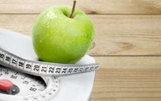 prekomjerna tjelesna težina i šećerna bolest