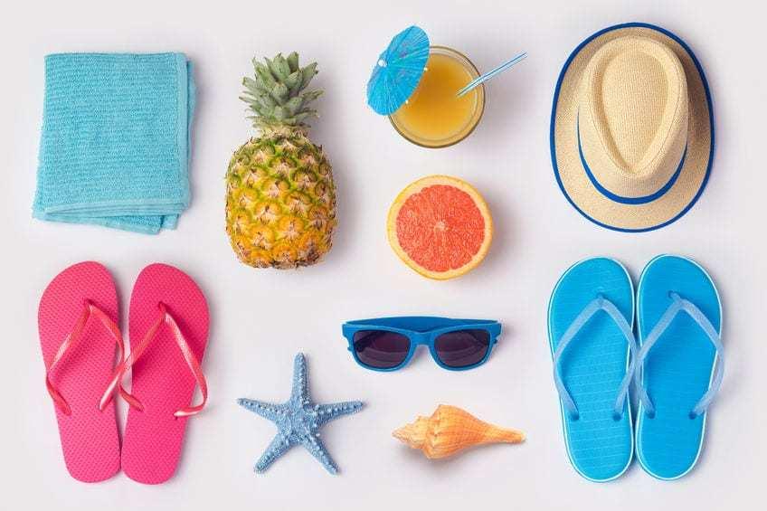 dijabetes i ljeto